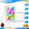 7inch Mini PC Rk3188t Quad Core 1g+8g Android Tablet PC (RE74D)