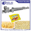New Product Mini Scale Halal Instant Noodle Machine