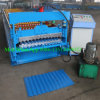 Wave Roof Forming Machine