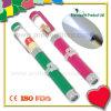 Mini Liquid Medical Diagnostic LED Penlight (PH4525-41)