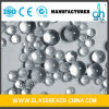 Colorless Transparent Sphere	Yellow Retro Reflective Glass Beads