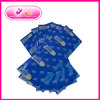 Different Types of Condoms Dotted Condom Ribbed Condom