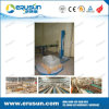 Good Quality Semi-Automatic Pallet Wrapper