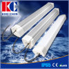 High Quality Aluminium Base Triproof LED Tube Light 0.6m 20W