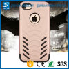 2017 Trending Products Custom Cellphone Bat Mars Shockproof Case for iPhone 7/7 Plus