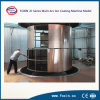 Stainless Steel Sheet Titanium Coating Machine