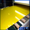 Two Side Color Coating ACP with 0.06 mm Aluminum Sheet