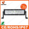 2014 New Models 13.5'' 60W with CREE LED Bar Light 4X4 Offroad Light Bar, 60W Auto LED Light Bar Car Driving Light