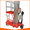 Automatic Battery Power Single Man Lift for Home