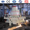 Mobile Mini Small Gravel Used Silica Sand Crusher Maker /Making Machine