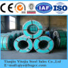 Sus Stainless Steel Coil 309s