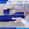 Medical Orthopedic Bandage