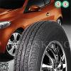 SUV Car Tyre 4X4 Passenger Vehicle Tyre