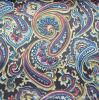 300t Taffeta Polyester Pongee Printed Fabric Lining