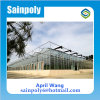 Hot Sale Glass Greenhouse for Flower