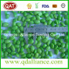 Frozen Edamame with High Protein and Low Fat