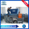 Pnss Waste Book / Document /Paper Cardboard/ Corrugated Board Recycling Shredder