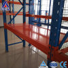 Factory Certified Best Price Warehouse Pallet Rack