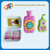 Hot Sale Plastic Educational Doctor Aid Set Toy for Kids