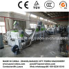 Agricultural Waste PP/PE Film Recycling Washing