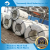 2b/Ba/8K/No. 4 Surface Cold Rolled Stainless Steel Coil and Strip (201 202 304 410 430)