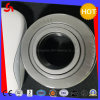 Factory of High Performance Nutr30 Roller Bearing Without Noise