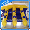 Inflatable Flying Fish for Sale, Inflatable Flying Fish Banana Boat, Inflatable Sea Banana Boat