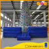 Commercial Climbing Wall Inflatable Rock Climb Mountain (AQ1946)