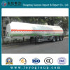 3 Axles Oil Tank Trailer for Sale
