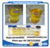 100mg/Ml Steroid Injectable Oil Test PP Testosterone Phenylpropionate for Bodybuilding