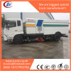 China Factory Dongfeng 4*2 Road Cleaning Sweeper Truck for Sale