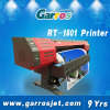 Hot Sale Garros Digital Advertising Eco Solvent Canvas Tarpaulin Printer with Cmyk Color Ink