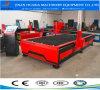 Plasma CNC Cutting Machine for Sheet Duct, HVAC Plasma Cutting Machine