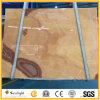 Backlight Natural Stone Yellow/Honey Onyx for Wall