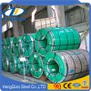 Grade 201 202 304 316 430 Stainless Steel Coil
