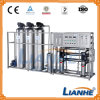 UV RO Plant Reverse Osmosis Water Treatment System for Water Filtration