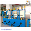 Cantilver Cable Machine Pay off