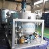 2017 Hot Sale Base Oil Agitator Machine for Sale