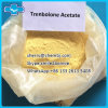 Lean Muscle Gaining Steroid Powder Trembolone Trenbolone Acetate