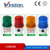 Lte-5103j LED Fashing Warning Light with Siren