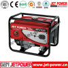 2kw Gasoline Generator Set Air-Cooled Gasoline Engine Portable Generator