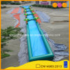 Typical Water Inflatable Jungle Slip N Slide for Adult (AQ10117-5)