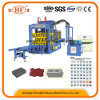 Concrete Cement/ Block Making Machine Brick Making Machine