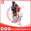 Heron 440kVA Mfdc Spot Welding Machine