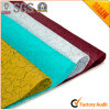 PP Nonwoven Packing Material, Gift Wrapping, Floral Wrapping Paper