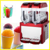 Ce Commercial 2 Jug Coke Slushie Machine