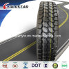 12.00r24, 315/80r22.5, 12.00r20 Truck Tire for MID-East Market