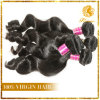 8A Virgin Malaysian Human Hair Loose Wave