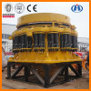 China Hongji Professional Mining Stone Cone Crusher Machine