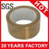 Waterproof Tan Acrylic Carton Sealing Tape